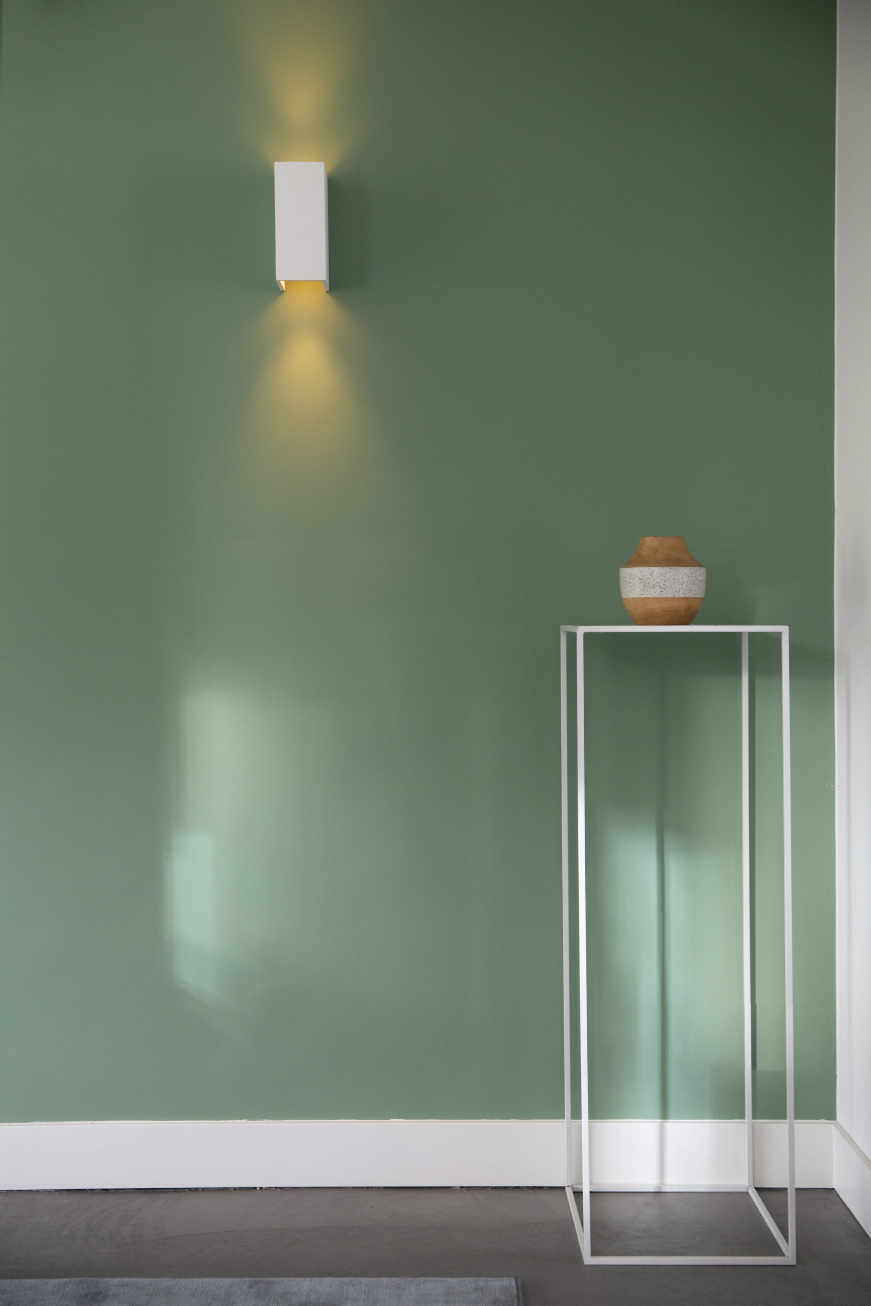 interieur design amsterdam