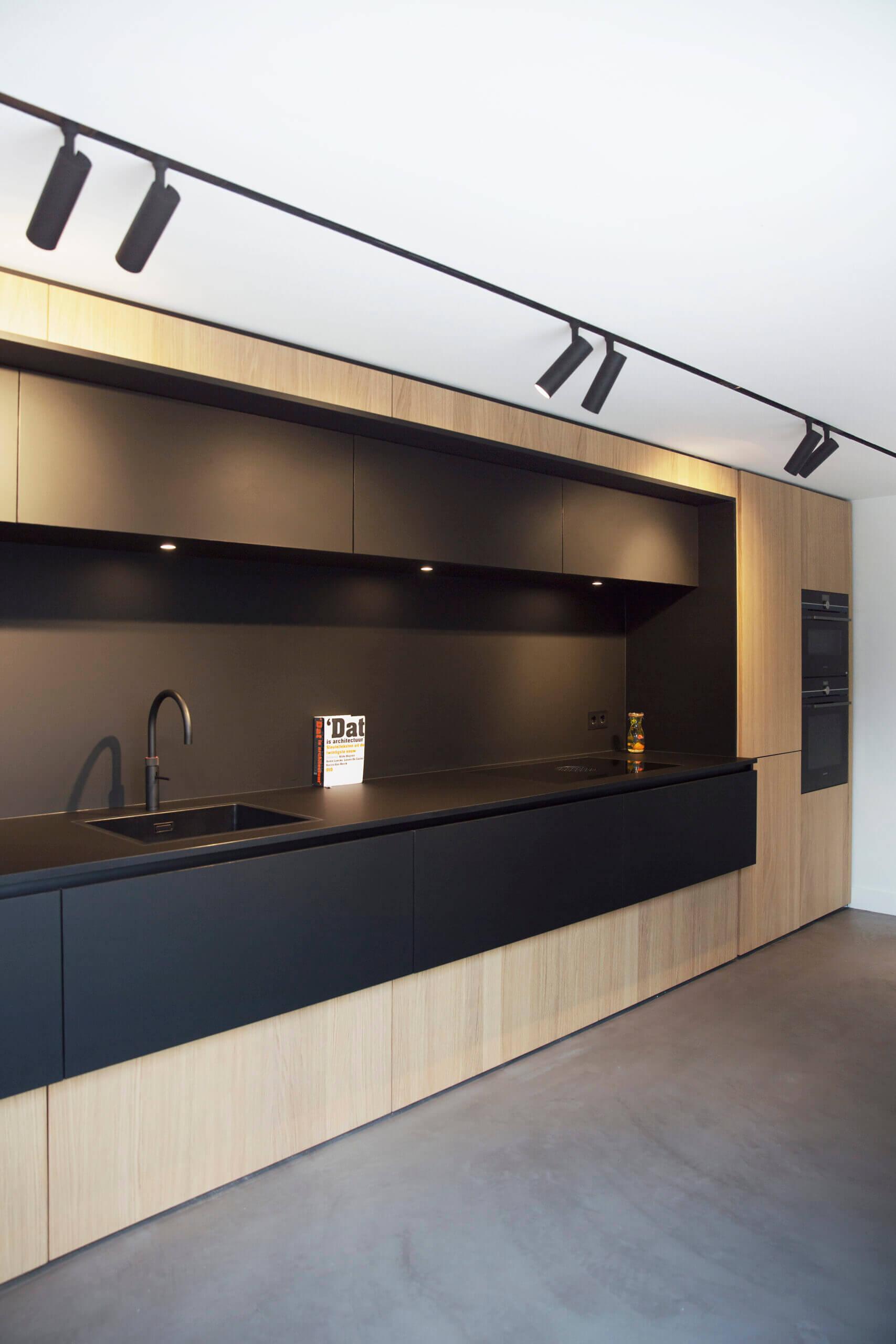 interieur design Amsterdam 1