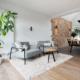 Huis verbouwen: heb ik een architect of aannemer nodig?
