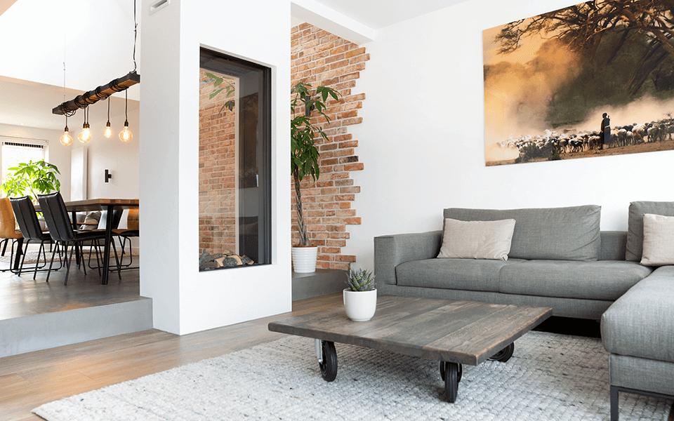 interieur design Amsterdam 2