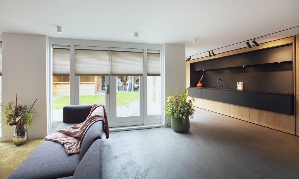 huis verbouwen interieurarchitect Amsterdam